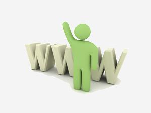 خدمات الكترونيك